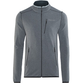 Marmot Preon Jacket Men Black